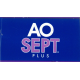 AOSEPT PLUS 90ml travel pack