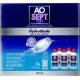 AOsept Plus with HydraGlyde multipack 1800ml