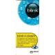 Blink-N-Clean Lens Drops 15ml