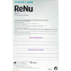 ReNu MPS Sensitive Eyes Multipack 1080ml