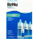 ReNu MultiPlus Multipack 3-pack 1080ml
