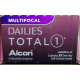 Dailies TOTAL1 MULTIFOCAL