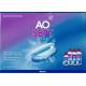AOSEPT Plus multipack 3x360ml 1x90ml