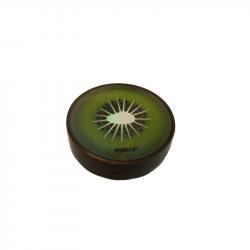 Lenshouder doosje Kiwi