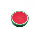 Lenshouder doosje Meloen