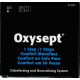 Oxysept 1 Step 3 months pack 900ml
