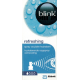 Blink Refreshing spray 10ml