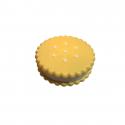 Lenshouder doosje koekje