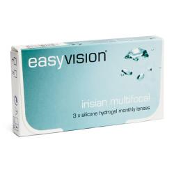Easyvision Irisian multifocal