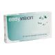 Easyvision Irisian Toric