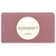 Eyexpert cotton