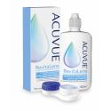 Acuvue RevitaLens travel pack Solution 100ml