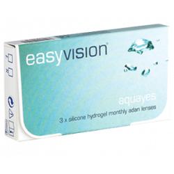 Easyvision Aquaeyes