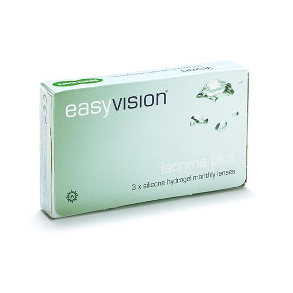 Easyvision Lacrima Plus