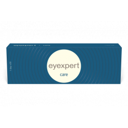 Eyexpert Care 1 day