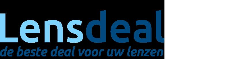 Lensdeal